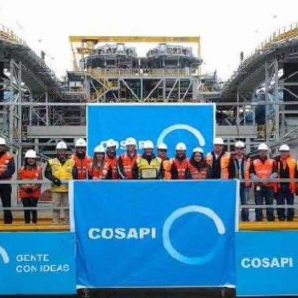 Termoeléctrica Colón